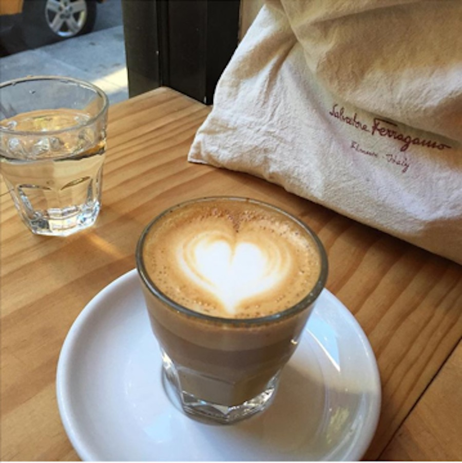 love-and-a-cortado-at-the-elk-west-village-new-york
