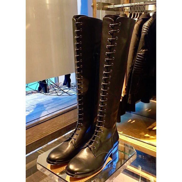 belstaff-military-lace-up-boots