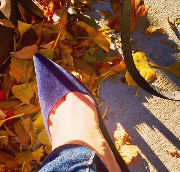 royally-blue-suede-manolos-against-autumn-sunshine